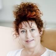 Hanne Sofia Falkenberg