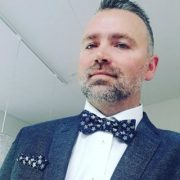 Morten Mcoach