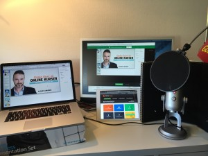 webinar-setup-google-hangouts-on-air
